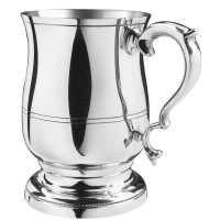 Steins, Mugs and Tankards