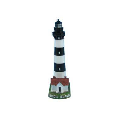 "6"" Bodie Island Lighthouse"