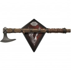 Vikings - Axe of Ragnar Lothbrok - Special Limited Edition - Vikings Officially Licensed