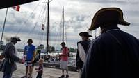 2017 Richmond Maritime Festival23