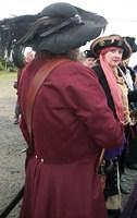 Westport Pirate Daze 2012