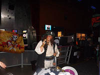 bowling with pirates 12