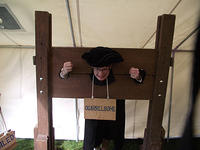 captain blackeye in stocks.jpg