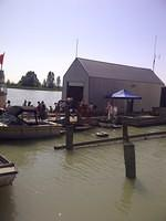 Richmond-20120811-00078.jpg