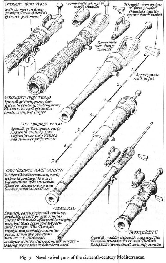 a history of the shooting star swords in japan The lockheed p-80 shooting star was the first american combat-ready jet fighter,  and was  for a brief time, it held the world's air speed record  but the gun  barrels were painted over to give the appearance of retaining weapons   aboard an aircraft carrier to the philippines in preparation for the final assault on  japan.