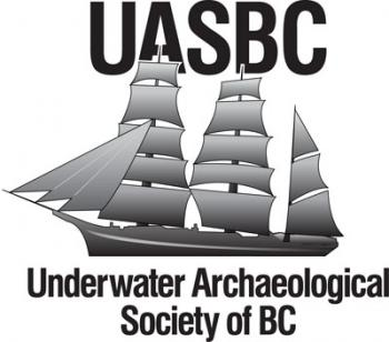Underwater Archeological Society Of B.C.