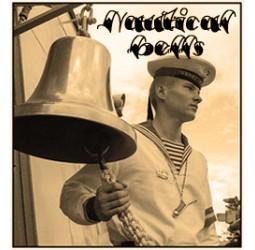 Nautical Bells