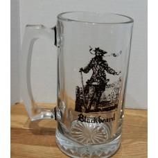 Drinkware Flasks Shot Glasses Steins Horns Amp More